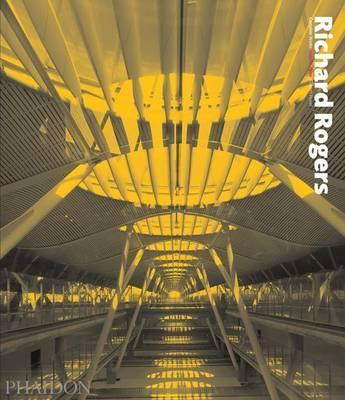 Richard Rogers Complete Works: Volume 3