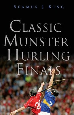 Classic Munster Hurling Finals