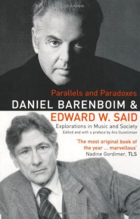 Parallels and Paradoxes