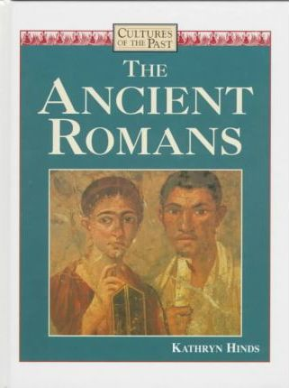 The Ancient Romans