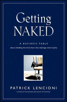 Getting Naked