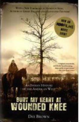 bury my heart at wounded knee book pdf