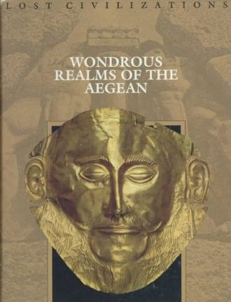 Wondrous Realms of the Aegean