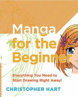 Manga for the Beginner