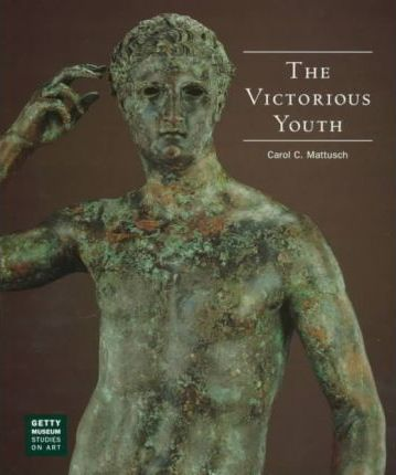 The Victorious Youth
