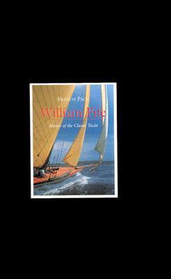 William Fife - Woodenboat Edition