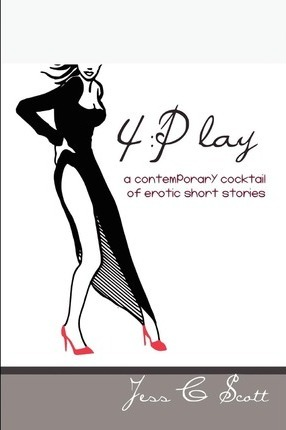 Erotica, Erotic Short Stories (4