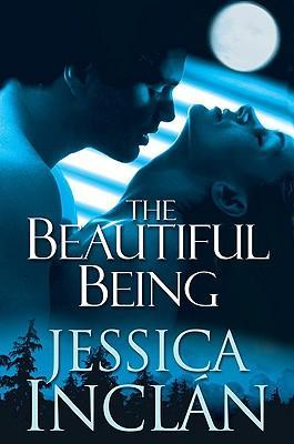 The Beautiful Being