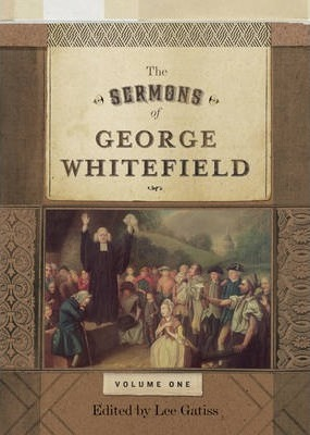The Sermons of George Whitefield