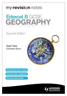 edexcel geography b coursework Edexcel geography question papers and mark schemes papers on this page (edexcel gcse geography b papers + mark schemes): june 2014 - gcse geography b unit 2 (higher.