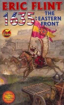 1635: Eastern Front
