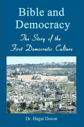 Bible and Democracy