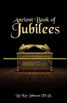 Ancient Book of Jubilees