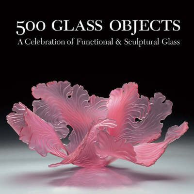 500 Glass Objects