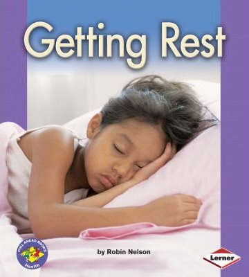 Getting Rest