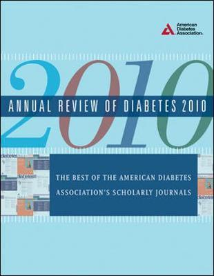 American diabetes association research paper
