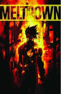 Meltdown: Complete Series