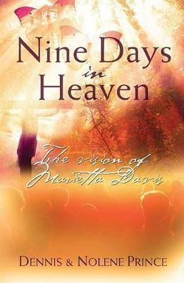 Nine Days in Heaven