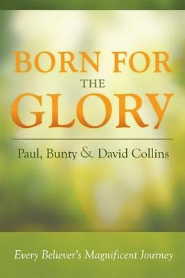 Born for the Glory
