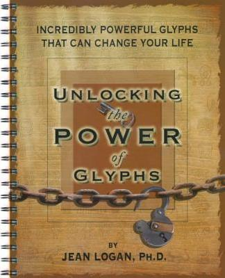 Unlocking the Power of the Glyphs