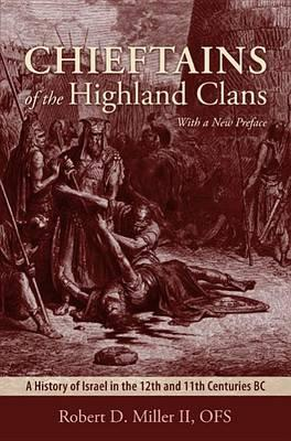 Chieftains of the Highland Clans