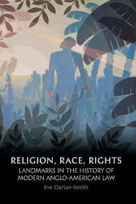 Religion, Racism, Rights