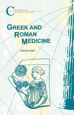 an introduction to the greek contribution to the development of medicine The question of greek medicine in iran is closely bound up with the history of   the development of greco-arabic medicine would be inconceivable  plays an  active role in the introduction of greek learning to persia, and.