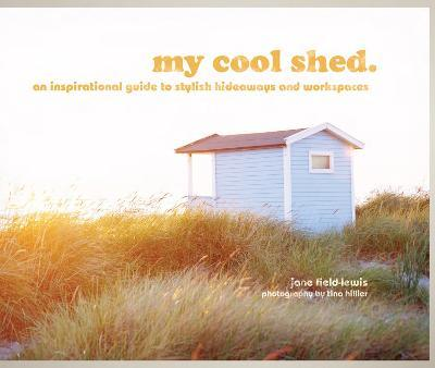 My Cool Shed