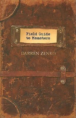 Field Guide to Monsters