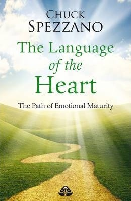 The Language of the Heart: Volume I