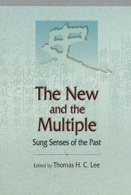 The New and the Multiple