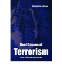 terrorism 3 main causes You are indeed right that poverty is not the only cause for terrorism but it is a main cause however i tried to focus more on the possible causes and solutions.