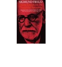 sigmund freud essays on sexuality