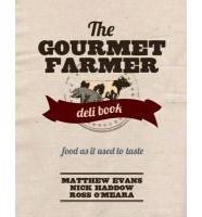 The Gourmet Farmer Deli Book