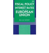 Fiscal Policy and Interest Rates in the European Union