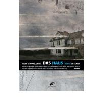 Das Haus - House of Leaves