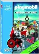Playmobil collector pdf