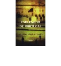 Formato audio mp3 scaricabile gratuitamente Esplendor de Portugal 8478444483 PDF FB2