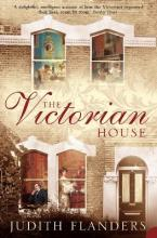 The Victorian House