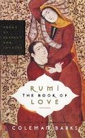 Rumi: The Book of Love