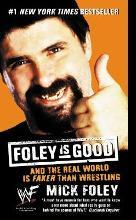 Foley is Good Foley