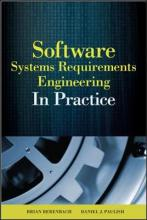 Software and Systems Requirements Engineering