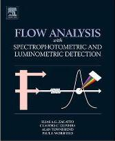 Flow Analysis with Spectrophotometric and Luminometric Detection