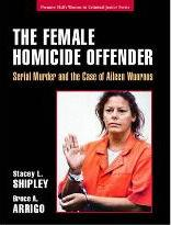 The Female Homicide Offender