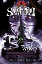 The Ring of Wind