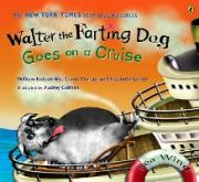 Walter the Farting Dog: Goes on a Cruise