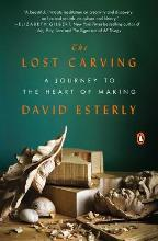 The Lost Carving