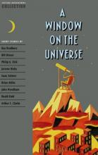 Oxford Bookworms Collection: A Window on the Universe