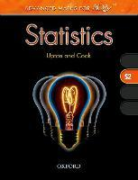 Advanced Maths for AQA: Statistics S2