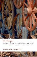 Letters from an American Farmer